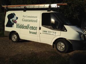 hidden-fence-sydney-north-van